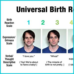universal-father-birth-reaction-tn