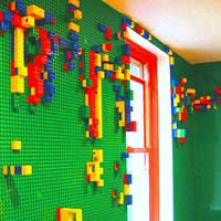 8-lego-wall-room-tn