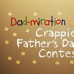 Dad-miration-Artwork-tn