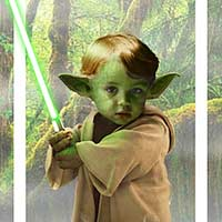 birthdaycardsyoda-tn