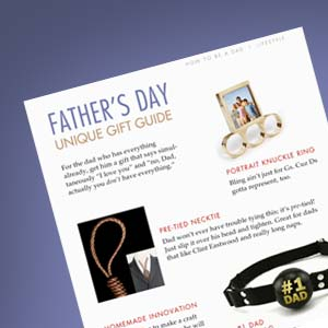 fathers-day-unique-gift-guide-tn