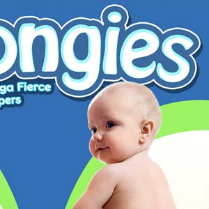 thongies-diaper-thongs-tn
