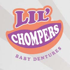 lil-chompers-baby-dentures-tn