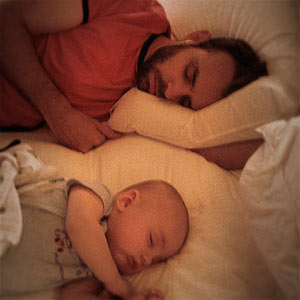 Blog Howtobeadadcom Search Results For Baby Sleeping Page 3