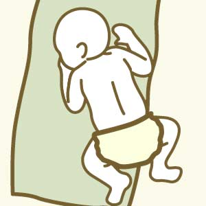 sleep-positions-booby-trap-tn
