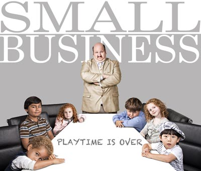 small-business-comedy-central