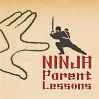 ninja-parent-lessons-ankle-claw-tn