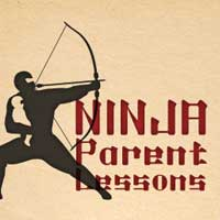 ninja-parent-lessons-scissorkiss-tn