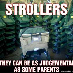 Strollers-Judgmental-tn