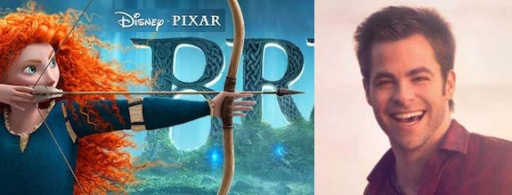 disney-pixar-brave-header