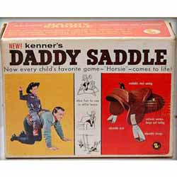 daddy-saddle-tn