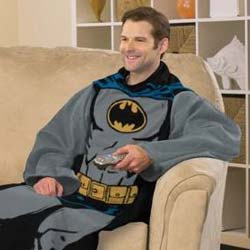 superhero-dad-blanket-tn