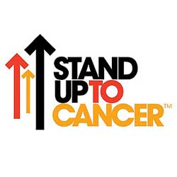 stand-up-to-cancer-tn