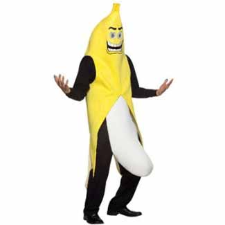 banana-gross-costume