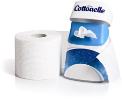 cottonelle-tp-wipes