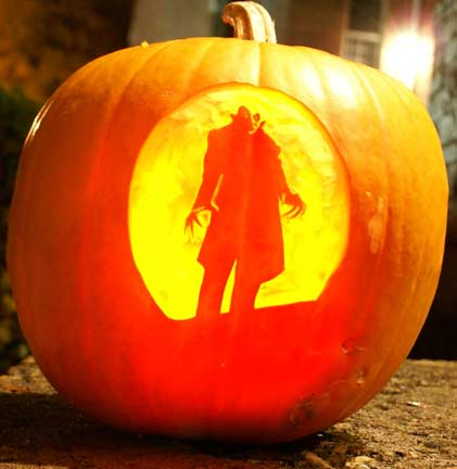 the-9-best-pumpkin-carvings