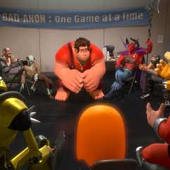 wreck-it-ralph-tn
