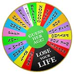 Age-Guessing-Wheel-of-Misfortune-tn