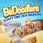 bedoodlers-bad-product-idea12-tn