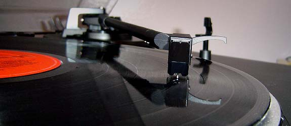 turntable-header