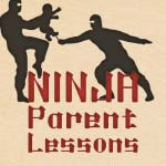 ninja-parent-tickle-attacks3-tn