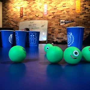 monsters-university-beer-pong