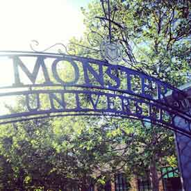monsters-university-gate