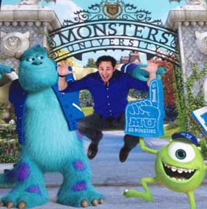 monsters-university-jump