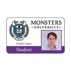 monsters-university-student-tn