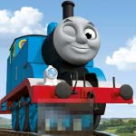 thomas-the-train-penis-tn