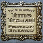 time-travel-portrait-giveaway-tn