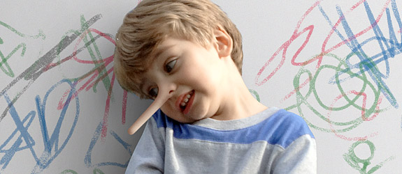 lie-detection-in-kids-header