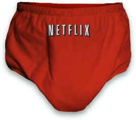 netflix-adult-diapers