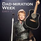 Dad-miration-D1-Bon-Jovi-tn2