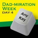 Dad-miration-D4-Dummies-tn