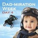 Dad-miration-D4-Graco-tn