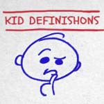 kid-definishons-tn