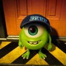 monsters-university-tn