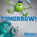 monsters-university-party