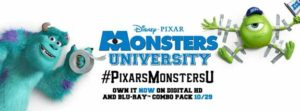 monsters-university-party-header