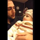 amazing-one-year-old-beatboxer-tn