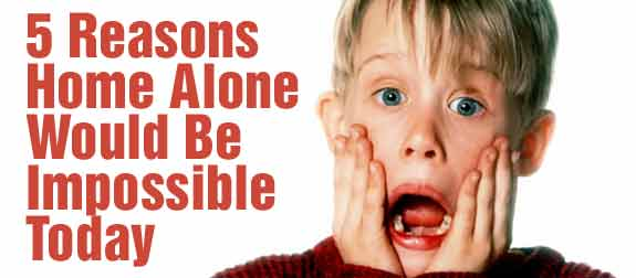 home-alone-impossible-header