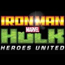 iron-man-hulk-heroes-united-tn