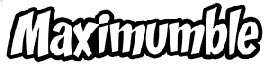 maximumble-logo