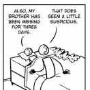 minimumble-parenting-monster-under-bed
