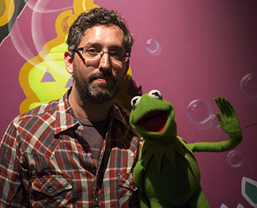 muppets-most-wanted-vienna-kermit