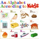 alphabet-according-to-kids-tn