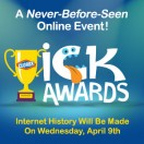 ick-awards-tn