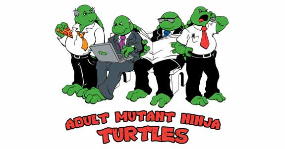 adult-mutant-ninja-turtles-header