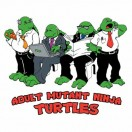 adult-mutant-ninja-turtles-tn